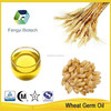 /product-gs/2015-hot-sale-100-fresh-high-quality-wheat-germ-oil-with-best-price-from-wholesale-suppliers-60213869249.html