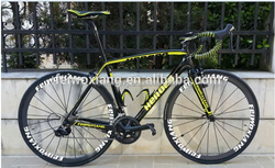 High Quality carbon Bicycle carbon& cheap carbon bike