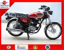 street bike hot sales in Afghanistan Africa Jamaica Dominica street legal motorcycle 125cc CG motorcycle