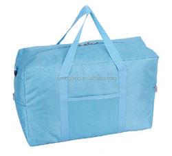 ployster bag/ waterproof bike saddle cover/ golf accessory nylon bag