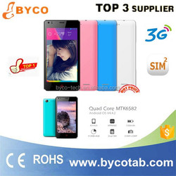 Multi Colors android phone/cell phone wholesalers in dubai/no brand name android mobile phone