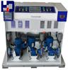 /p-detail/De-sodio-hdt-300-hidroclorito-de-dosificaci%C3%B3n-para-la-planta-de-agua-de-ingenier%C3%ADa-del-proyecto-300005278580.html