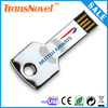 2015 new design key USB flash drive from factory