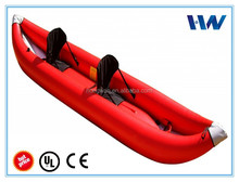 PVC funny Inflatable boat high speed boat inflatable racing boat