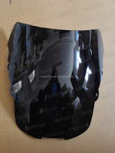 Heavy Motorcycle CBR600, 1000, 1100,900RR Windscreen/ Wind Shield