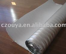 epe foam packing materials for luggage protection