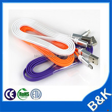 Santiago rca to usb cable adapter manufacturers