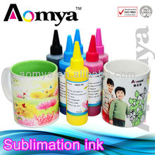 best buy fluorescent ink sublimation