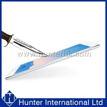 Tough Explosion Proof Real Tempered Glass For iPad5