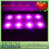 Patent and unique the next generation led grow lighting apollo-10 grow led light