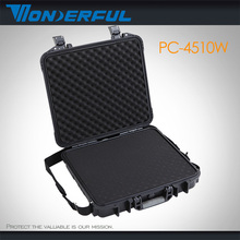 Wonderful Waterproof tool case #PC-4510W IP67