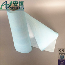 High Standard products disposable check roll Food Medical Dental use disposable check roll