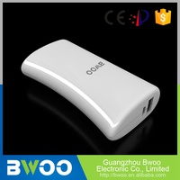 Rohs Certified Top Quality Power Bank For Samsung For Galaxy For Note