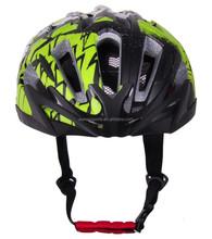 Promotional Bike Helmet Cover/Bicycle Helmet Coat With Reflective Logo