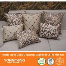 bamboo stadium/motorcycle/car seat cushion
