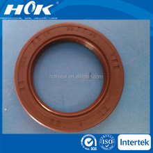 International Quality Standard NBR Oil Sealing for Kia, Mazda 83*100*9mm