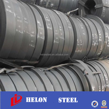 reasonable price ! steel mill rolls hot rolled stell price