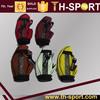 Mini Golf Ball Bag Golf Ball Tee Pouch Bag