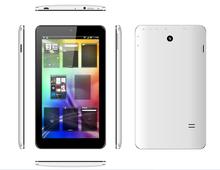 7 inch inter atom win 8.1 TP718S GSM dual sim card 3G WCDMA wifi gps tablet pc