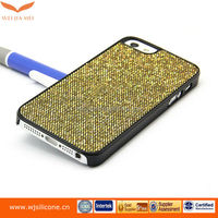 mobile phone for iphone 5s covers,fancy for iphone 5s covers supplier
