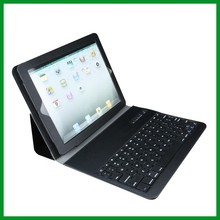 China Wholesale Supplier best keyboards, computer keyboard accessories for ipad air