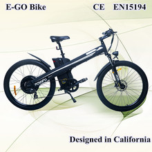 Seagull,china 48v 1000w off road electric bike city with pedals