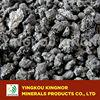 High Quality Green Calcined Petroleum Coke Price