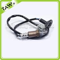Hot sale oxygen sensor for Toyota 04 corolla 1.6,1.8 front car engine part