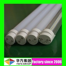G13 /single pin /FA8 1800mm t8 led tube 28w 6ft t8 led fluorescent tube