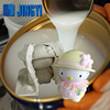 price of rtv-2 liquid silicone rubber for toys mold making