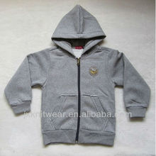 hot sales autumn mens college jacket factory direct clothing wholesale