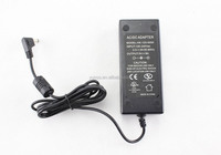 power supply 5v 8a switching power ac/dc adaptor