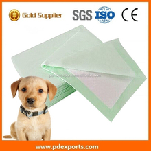 all absorb dog pads, pet training pads private label puppy training pads Dog House Training Products