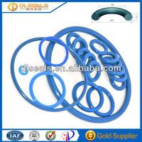 high quality rubber refrigerator door gasket