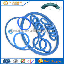 high quality rubber refrigerator door gasket