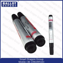 SE-SCP-001 special for election indelible ink pens