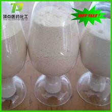 Non GMO Pesticide Free 100% Nature Yunzhi Mushroom Extract