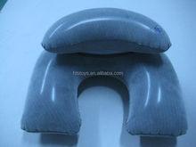 Fashion removable air pillow
