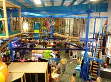 big kids playground equipment, indoor preschool playground equipment, indoor and outdoor play equipment