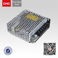 S10-1500W Single Output Switching Power Supply, power supply boards lcd tv