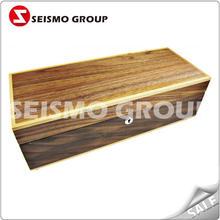 top grade gift wooden box kitchen wooden box cabinet