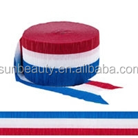 Party Favor Event & Party Item Type and Event & Party Supplies Type party streamers