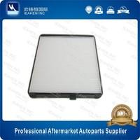 Car Auto Parts Air Intakes Cabin Filter OE 96449577/96539664/96830504 For Kalos/Aveo