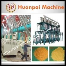 corn milling machinery for sale in Kenya,corn mill, corn mill processes