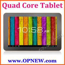 """10 inch Quad core Tablet PC Android 5.1 Lollipop A9 Action ATM7029 cpu Bluetooth GPS FM 1G/16G WIFI 10.1"""""""