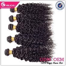 Perfect Weavon 100% unprocessed virgin cheap peruvian hair