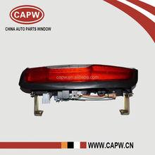 Tail Light for Nissans Pick up P27 KA24 26550-3S200 Auto Spare Parts