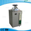 el hospital ltb35l autoclave esterilizador de vapor