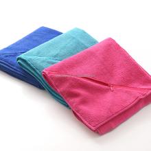 EAswet Quick dry custom microfiber beach/bath/gym/travel towel microfiber sports towel