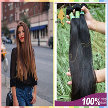 albaba hair best selling products, long hair sex virgin hair for black woman, 7A high grade cambodian human hair